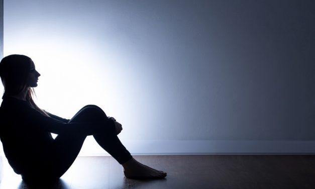 ¿Son mis trastornos mentales resultado del pecado?