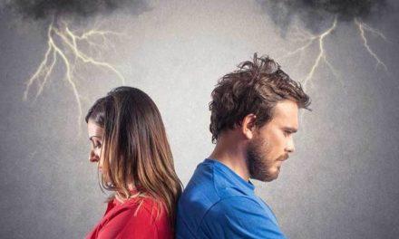 Pregunta a un terapeuta mormón: Después de una discusión desearía nunca haberme vuelto a casar