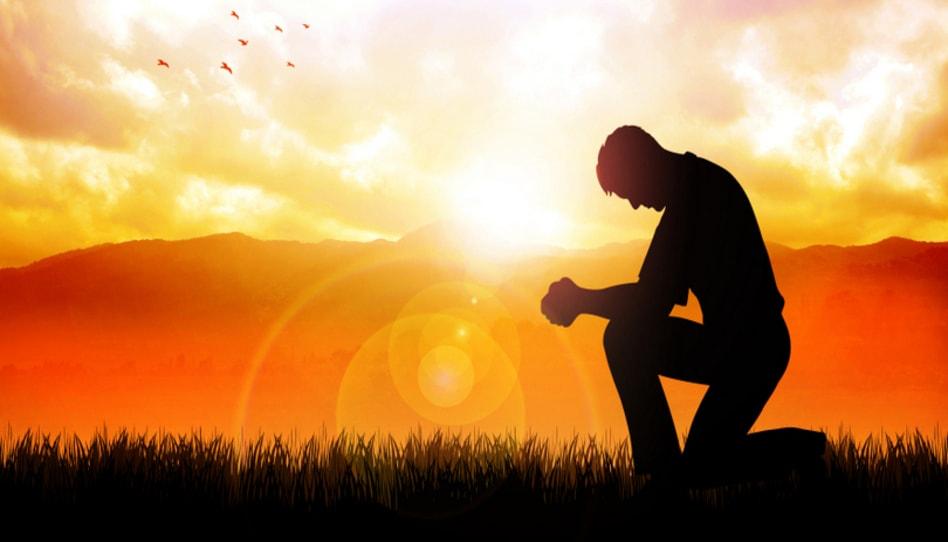 Mantener la fe cuando a veces parece que nuestro Padre Celestial no responde a nuestras oraciones
