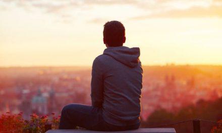 3 cosas que podemos recordar cuando el amor de Dios se siente muy lejos