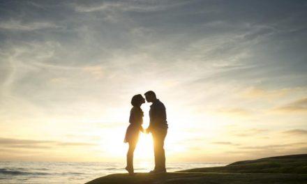 5 maneras de tener más tiempo de calidad con tu cónyuge que son mejores que ver televisión