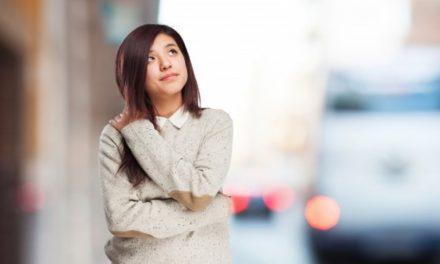 4 consejos para cuando ya no tengas ganas de ir a la Iglesia