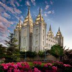 Declaracion templos