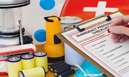 7 trucos de emergencia que desearás conocer cuando surja un desastre