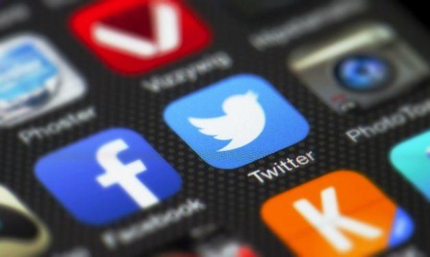 La Iglesia de Jesucristo pierde miles de seguidores en Twitter… pero eso está bien