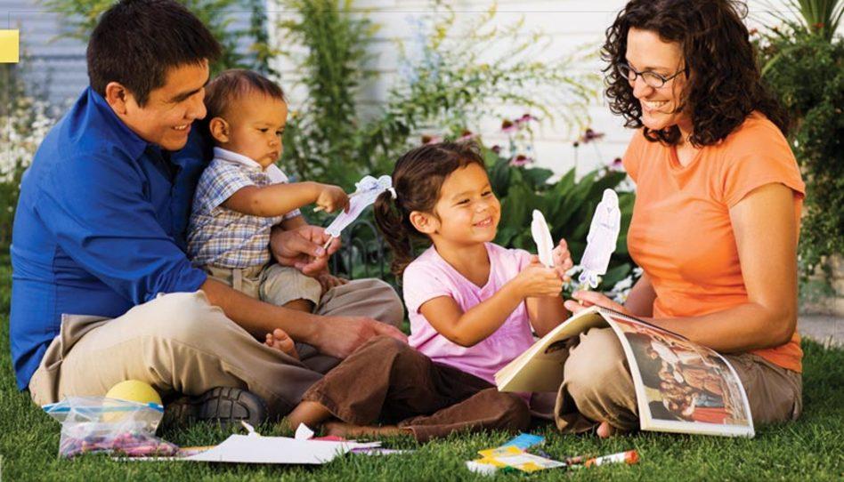 La Iglesia de Jesucristo da un gran paso al trasladar el aprendizaje religioso al hogar