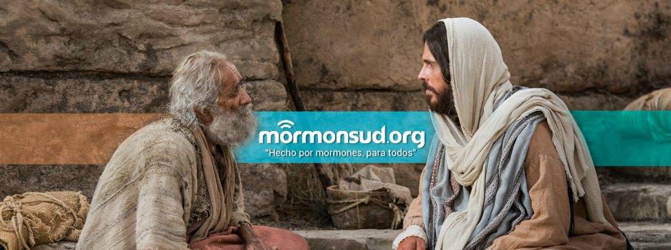 mormonsud.org