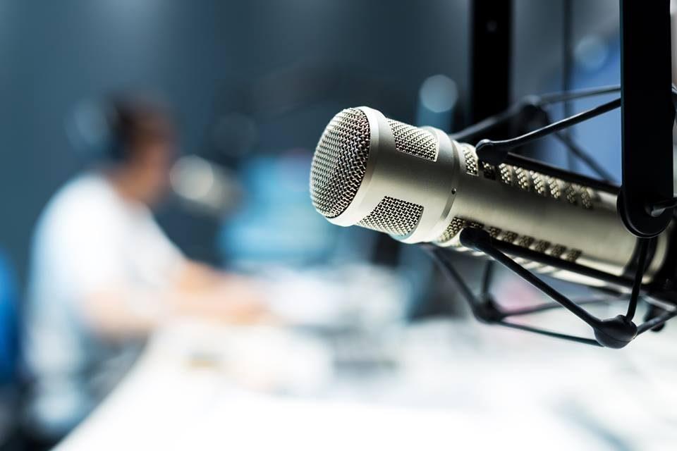Canal Mormón lanza su nueva radio en línea las 24 horas del día