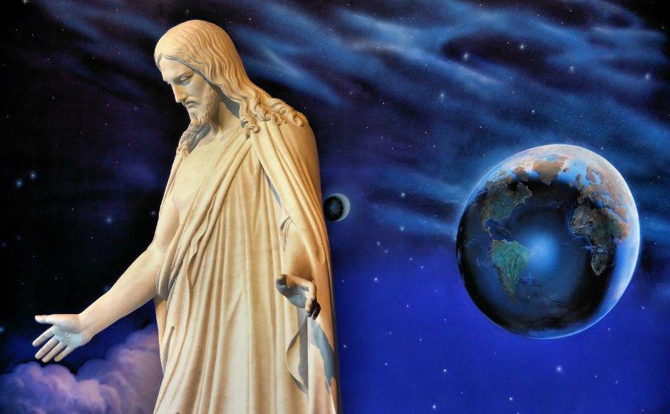 6 razones para llamar a La Iglesia de Jesucristo de los Santos de los Últimos Días por su nombre completo