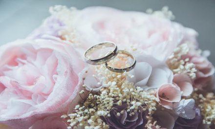 """Consejera familiar comparte una sentida experiencia sobre el divorcio dentro de la Iglesia: """"Me siento más abandonada e innecesaria que nunca"""""""