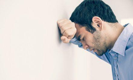 """""""Si puedes manejar tu ansiedad, te desempeñarás mejor"""": Psicólogos brindan formas de lidiar con la ansiedad"""