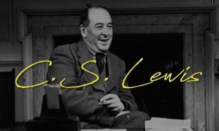 """C.S. Lewis también podría haber sido un """"élder"""""""