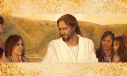 Declaración del Presidente Nelson sobre el nombre de la Iglesia