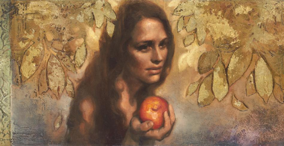 3 maneras en que Eva es un tipo de Cristo (+ el título especial reservado solo para Eva y el Señor)