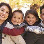 Humanae Vitae Familias