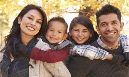 Humanae Vitae: La postura del Papa sobre la procreación y lo que eso significa para los mormones