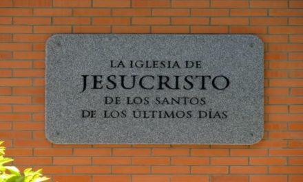 Lo que dicen las Escrituras sobre el nombre de la Iglesia (+ por qué es mucho mejor que otros títulos modernos)