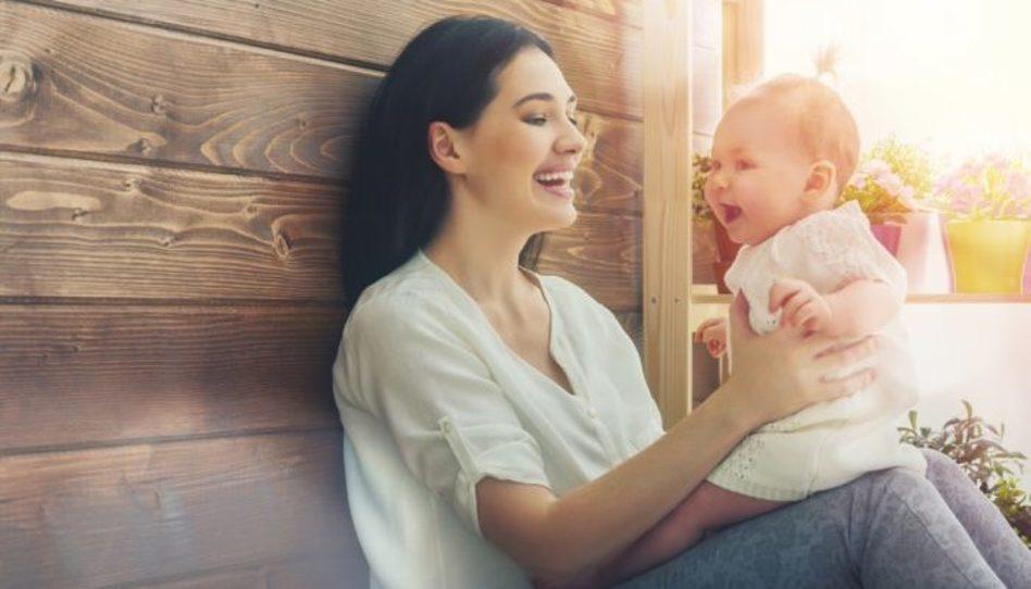 7 cosas que NO les debes decir a las madres amas de casa