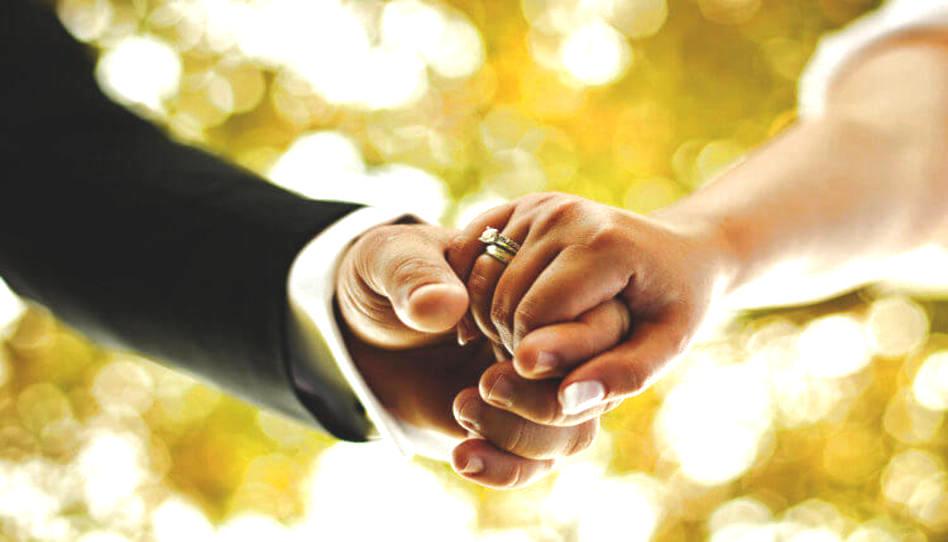 Un matrimonio de fe mixta – ¿A quién elijo: A Dios o mi esposo?