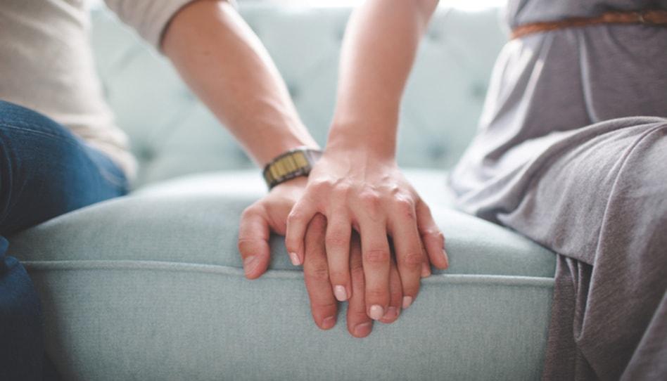 5 Consejos para Adultos Solteros: Cómo encontrar un amor que dure