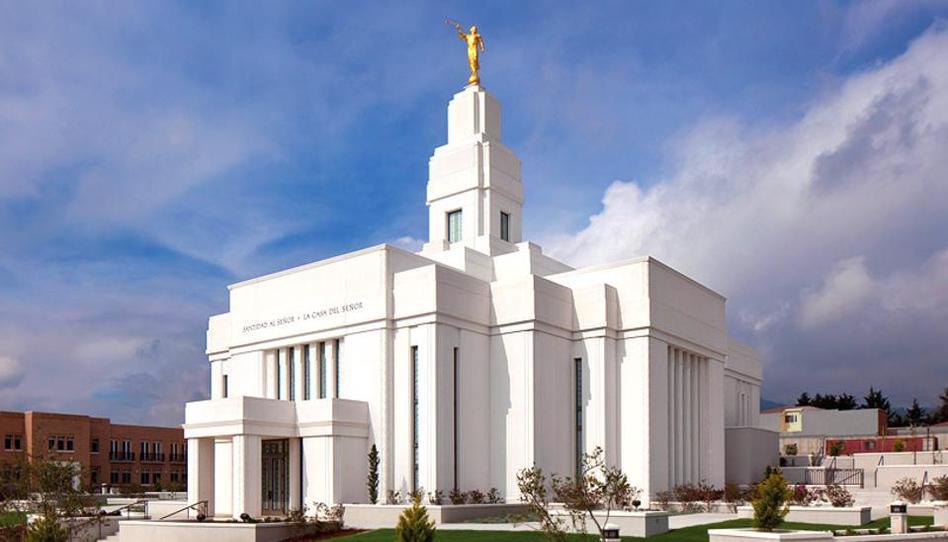 Similitudes entre los rituales de los templos mormones y la masonería: Una importante verdad que considerar