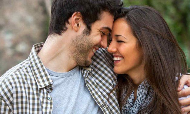12 temas de los que deberías hablar con tu pareja antes de casarte