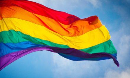 ¿Qué tanto puedo apoyar a la comunidad LGBTQ sin cruzar el límite?