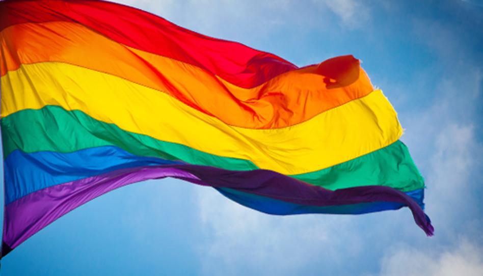 Si la Iglesia mormona no cree en el matrimonio entre personas del mismo sexo, ¿Por qué Family Search lo reconoce?