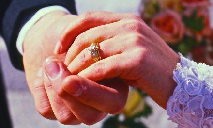 10 cosas que ojalá hubiéramos sabido como recién casados