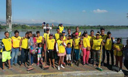 """La """"tierra verde"""" en Ecuador, celebra 40 años desde que llegaron los primeros mormones"""