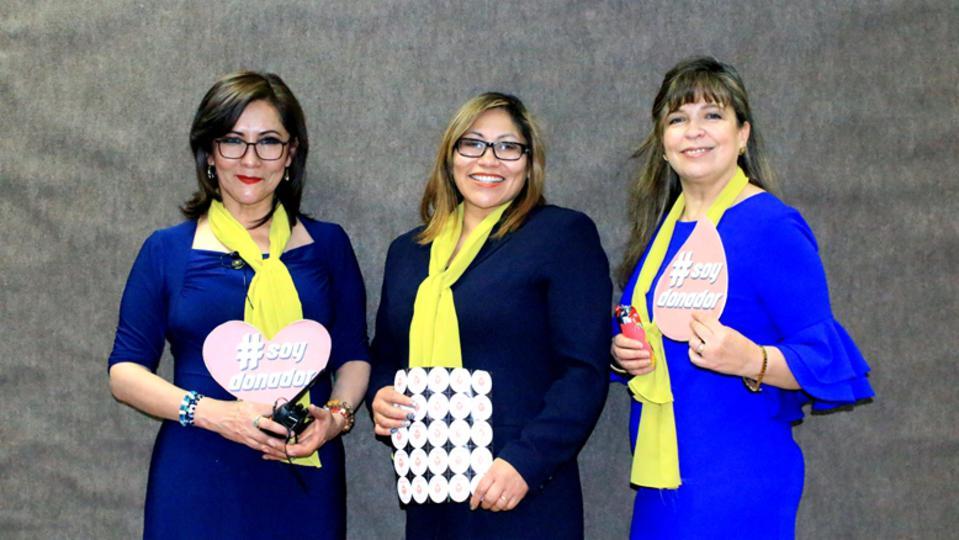 mormones para salvar vidas en Bolivia