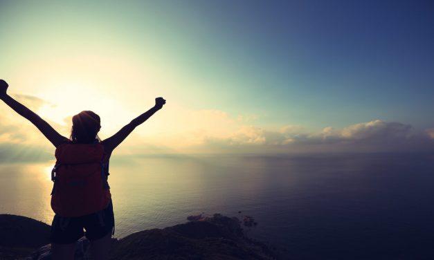 6 maneras en que la gracia de Dios transforma nuestras debilidades en fortalezas