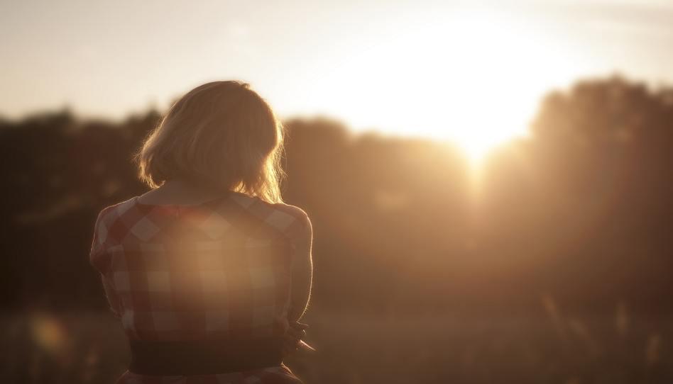 3 Cumplidos que lastiman a las mujeres en vez de ayudarlas
