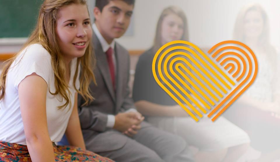 Conoce el nuevo lema de la Mutual 2019 para los hombres y las mujeres jóvenes mormones