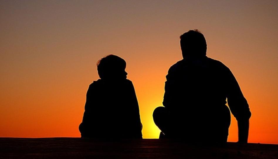 mejorar tu relación con tus hijos adolescentes