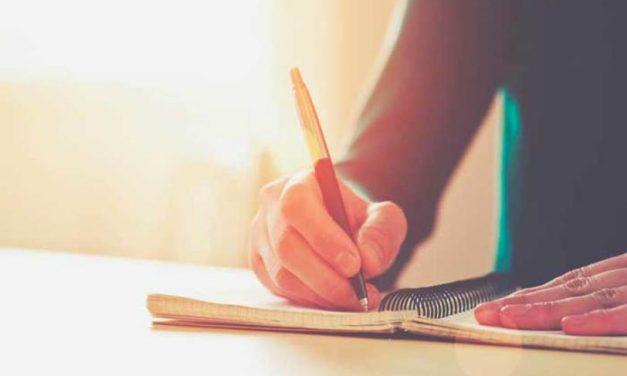 Hijo del Élder Gong escribe carta sobre su homosexualidad y su lugar en la Iglesia de Jesucristo