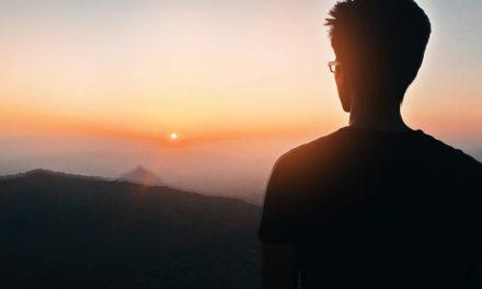 Cómo conocer a 8 apóstoles y al profeta en un día respondió las preguntas desesperadas de un joven