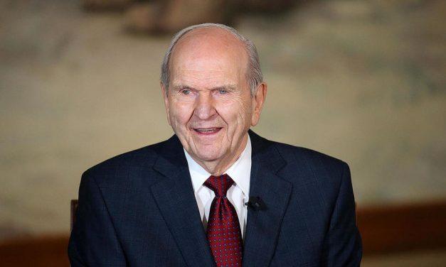 'Mormón' no va más – Declaración de la Iglesia sobre el nombre de la organización