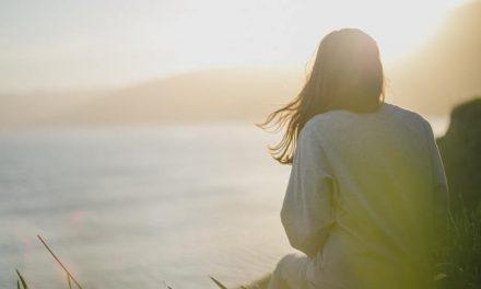 8 Palabras que cambiaron la vida de una Santa de los Últimos Días en sus momentos más difíciles