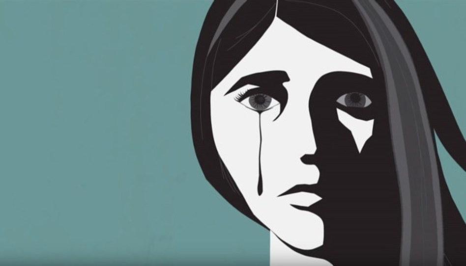 """La Iglesia publica un sincero video ilustrado sobre el dolor, la fe y la pérdida de un serquerido: """"Hayesperanza"""""""