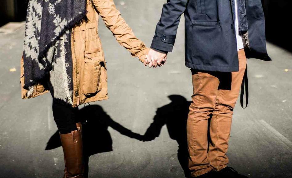 4 problemas de comunicación que podrían estar poniendo en riesgo tu matrimonio