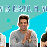 Nelson para los jóvenes