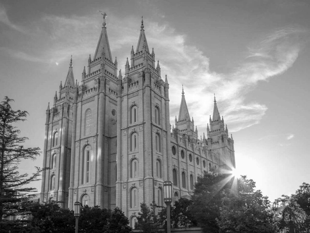 La Iglesia responde