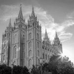 iglesia verdadera