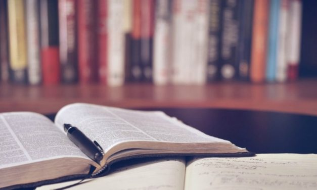 Los 10 mejores mensajes de las conferencias sobre el aprendizaje y la educación