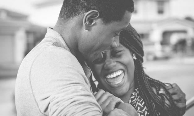 10 consejos para el matrimonio compartidos por los Profetas que toda pareja necesita