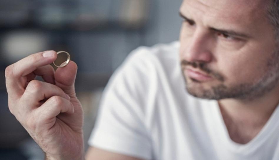 La sincera percepción de un hombre Santo de los Últimos Días en cuanto a las consecuencias del divorcio + lo que habría hecho de forma diferente en su matrimonio