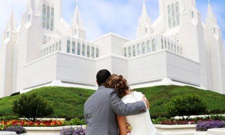 12 Hermosas fotos de bodas que jamás hayas visto