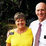 misioneros mayores