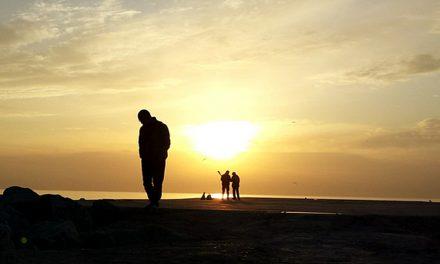 Cómo alguien que luchó activamente en contra de la Iglesia durante 26 años encontró su camino de regreso al Evangelio